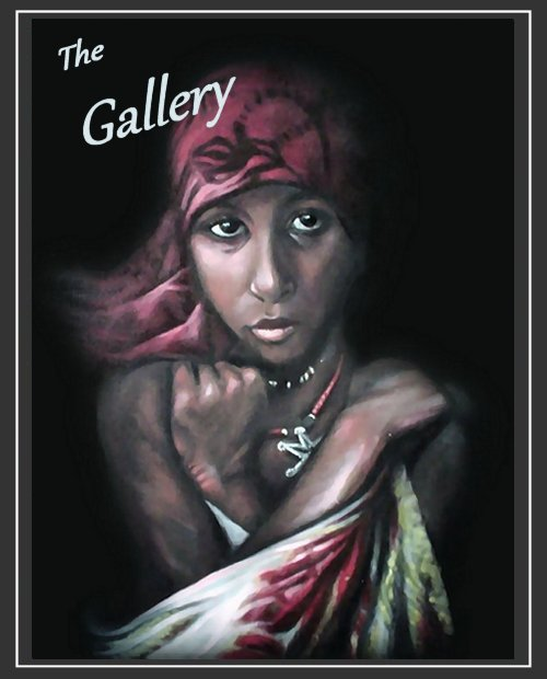 Fiona Holt's portfolio gallery of portrait paintings (home of SMART READS for kids)