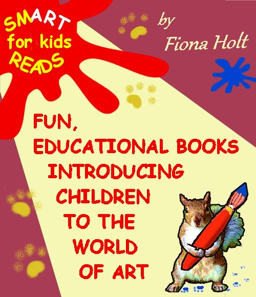 Kindle e-books for kid's children's general knowledge